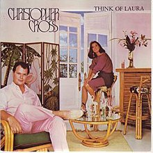 Christopher Cross Another Page