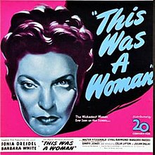 This Was a Woman (1948 film).jpg