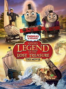ThomasamdFriendsLegendoftheLostTreasureCover.jpg