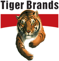 Tiger Brands Logo.png