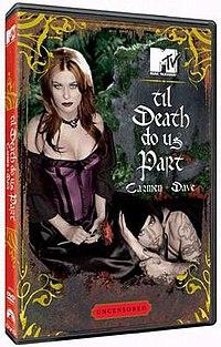 Til Death Do Us Part Carmen And Dave Wikipedia
