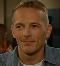 Troy Miller (Neighbours).jpg