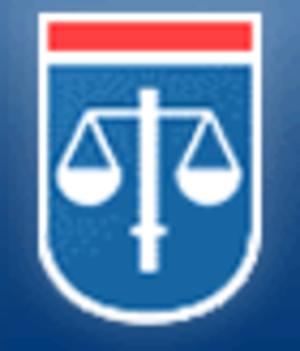 USKOK - Image: USKOK logo