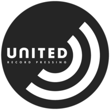 This is the logo/symbol used by United.