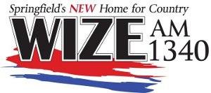 WIZE - Image: WIZE 1340