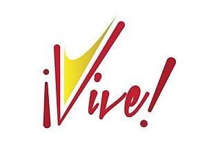 WORA-TV - Vive
