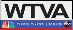 WTVA - Image: WTVA9