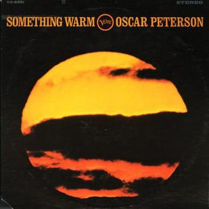 Something Warm - Image: Warmoscar