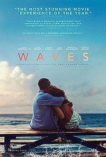 Waves 2019 film poster.jpg