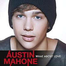 What about love austin mahone song wikipedia what about love what about love austin mahoneg voltagebd Images