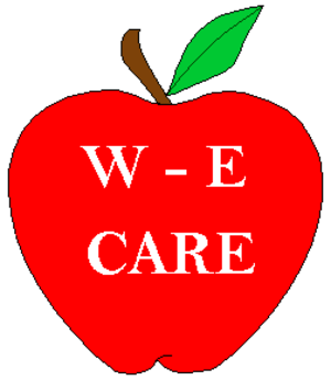 Willoughby-Eastlake City School District - W-E CARE