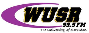 WUSR - Image: Wusr