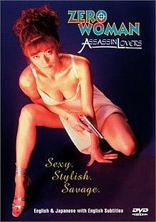 zero woman assassin lovers download