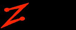 Zipo Interactive Logo.png