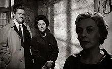 """""""House de Mistero"""" (1961 filmo).jpg"""