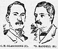 1895 Gower District candidates.jpg