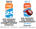 2013 World Junior Ice Hockey Championships - Division II.png