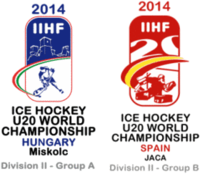 2014 World Junior Ice Hockey Championships – Division II.png