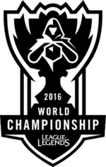 2016 League of Legends World Championship logo.png