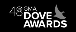 48th GMA Dove Awards