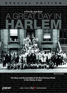 AGreatDayInHarlem1994Cover.jpg