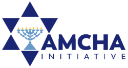 AMCHA Initiative Updated Logo.png