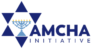 AMCHA Initiative organization