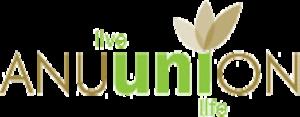 Australian National University Union - Image: ANU Union logo