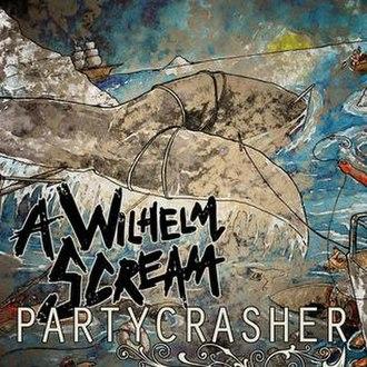 Partycrasher - Image: AW Spartycrasher