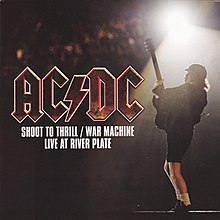 Acdc shoot to thrill live at river plate.jpg