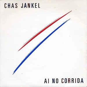 Ai No Corrida (song) - Image: Ai No Corrida
