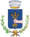 Coat of arms of Alfianello