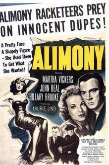Alimony FilmPoster.jpeg