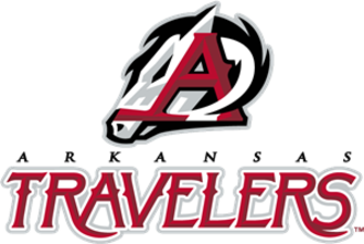Arkansas Travelers - Image: Ark Travelers