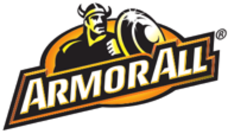 Armor All - New logo