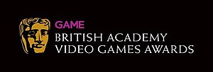 6th British Academy Video Games Awards