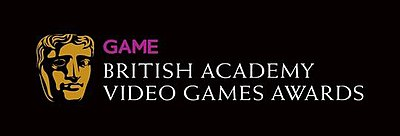 BAFTA Video Game Awards Logo.jpg