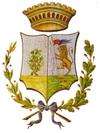 Blazono de Bagheria