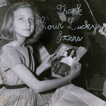 Beach House - Thank Your Lucky Stars.png