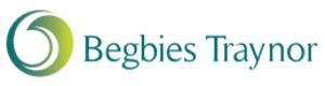 Begbies Traynor - Image: Begbies Traynor logo