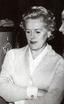 Betty Box 1959.jpg