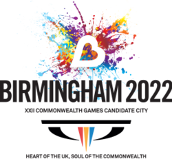 commonwealth games  birmingham 2022 bid logo png logo of birmingham s 2022 commonwealth games bid