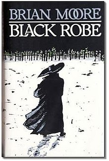 Black robe wikipedia black robe fandeluxe