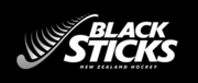 BlackSticks.png