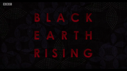 Black Earth Rising title.png