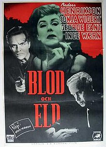 Blood and Fire (film).jpg