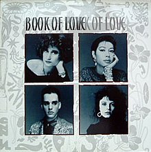 Book-of-Love-album-cover.jpg