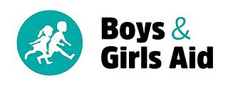 Boys & Girls Aid non-profit organisation in the USA