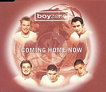 Boyzone Coming Home Now.jpeg
