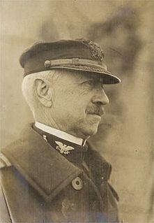 Reginald F. Nicholson United States Navy admiral